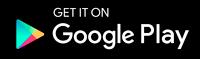 QR-googl